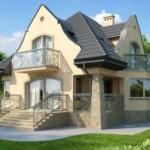 Z jakiej przyczyny warto zatrudnić słusznego architekta?